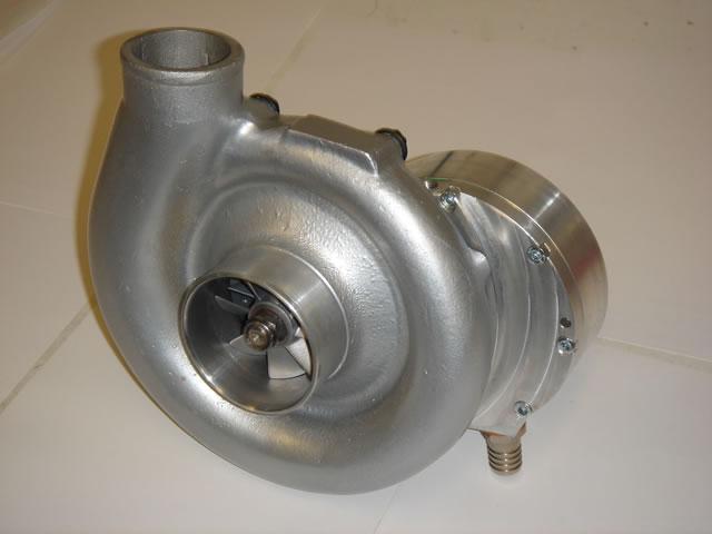 compressore-gassupercharger-AR058-front